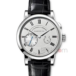 A.LANGE & SOHNE 朗格 RICHARDLANGE系列 250.025 机械 男款