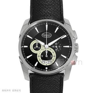 帕玛强尼 Parmigiani Fleurier TONDA系列 PFC274-0001401-HE14 自动机械 男款