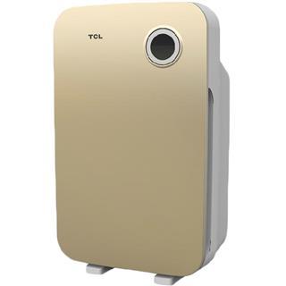 TCL空气净化器(使用面积11㎡ (含)-20㎡ (含))