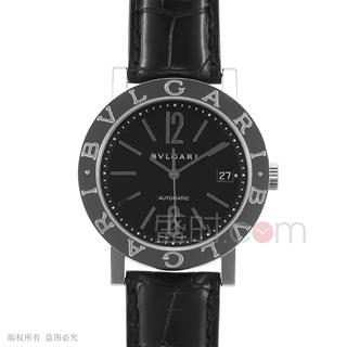 宝格丽 BVLGARI BULGARI-BULGARI WATCHES 101368 机械 男款
