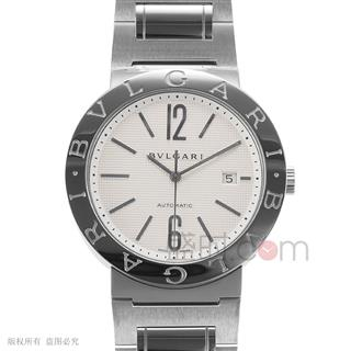 宝格丽 BVLGARI BULGARI-BULGARI WATCHES 101381 机械 男款