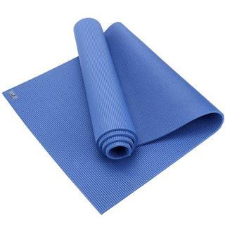 瑜伽垫(颜色随机发)