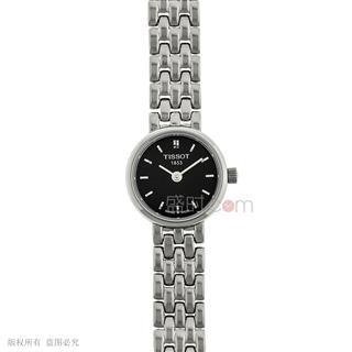 天梭 Tissot 时尚系列 T058.009.11.051.00 石英 女款