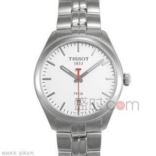天梭 Tissot 运动系列 T101.410.11.031.01 石英 男款