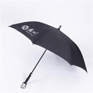 盛时定制长柄伞