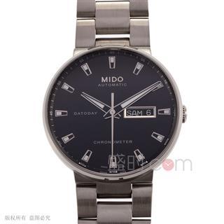 美度 Mido COMMANDER 指挥官系列 M014.431.11.051.00 机械 男款
