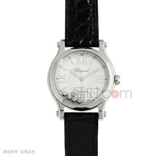 萧邦 Chopard 快乐运动系列 278573-3001 机械 女款