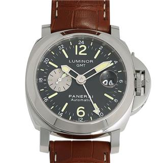 沛纳海 Panerai LUMINOR PAM00088 机械 中性款