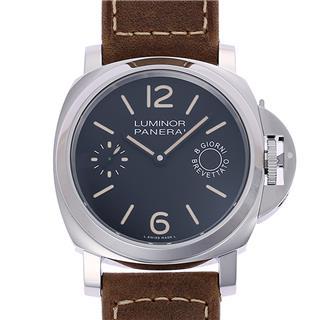 沛纳海 Panerai LUMINOR PAM00590 机械 中性款
