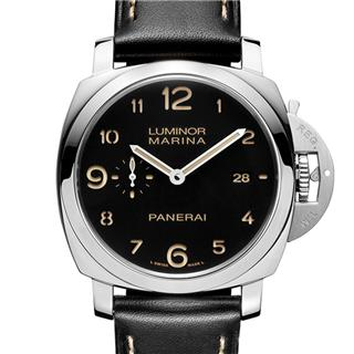 沛纳海 Panerai LUMINOR1950 PAM00359 机械 中性款