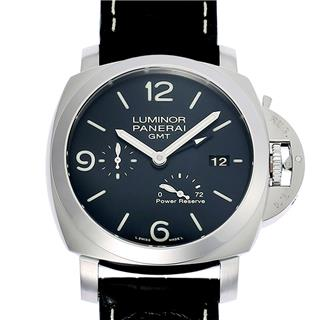 沛纳海 Panerai LUMINOR1950 PAM00321 机械 中性款