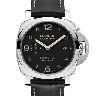 沛纳海 Panerai LUMINOR1950 PAM01359 机械 男款