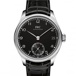 万国 IWC 葡萄牙系列 IW510202 机械 男款
